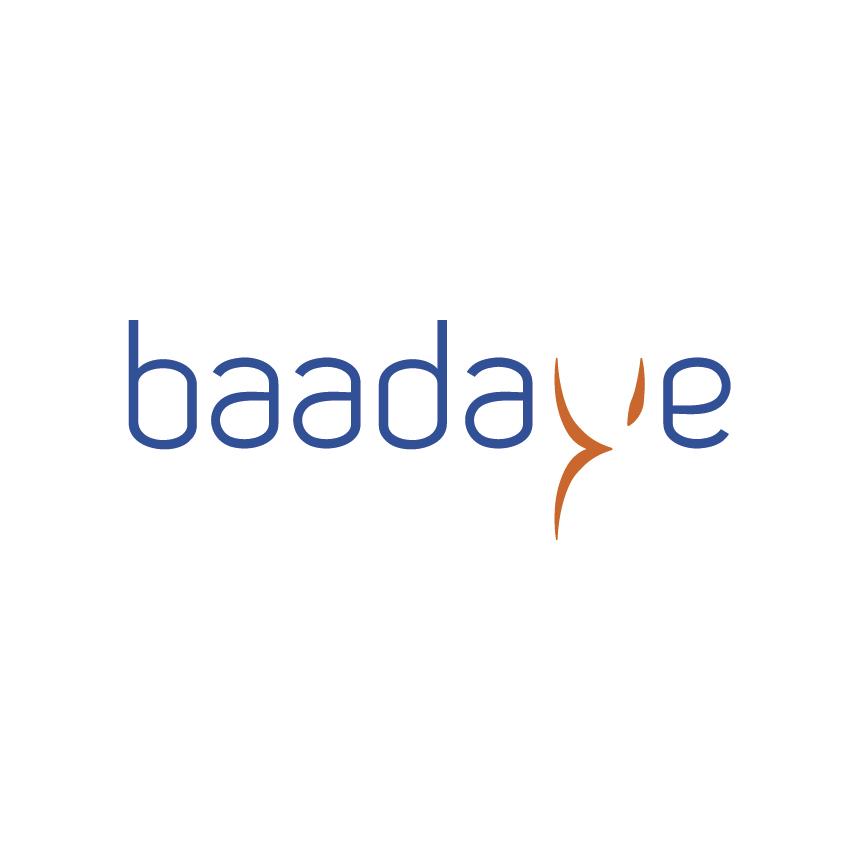 Logotipo Baadaye