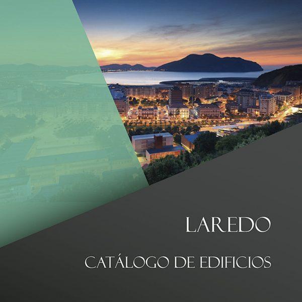 Catálogo de edificios1