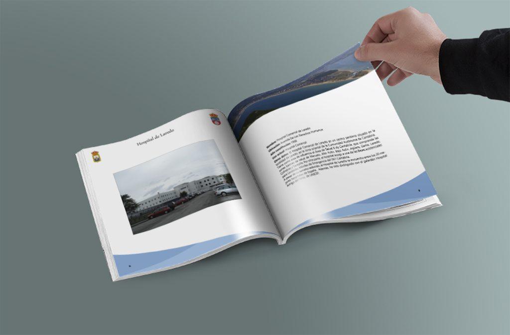 Catálogo de edificios2