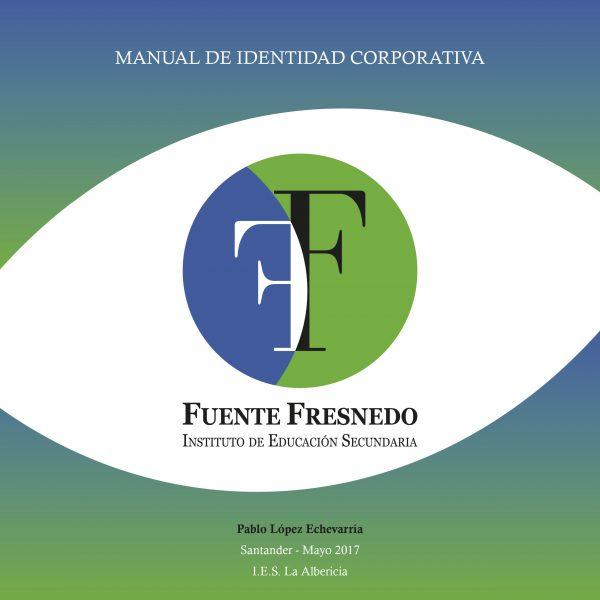 Logo Fuente Fresnedo