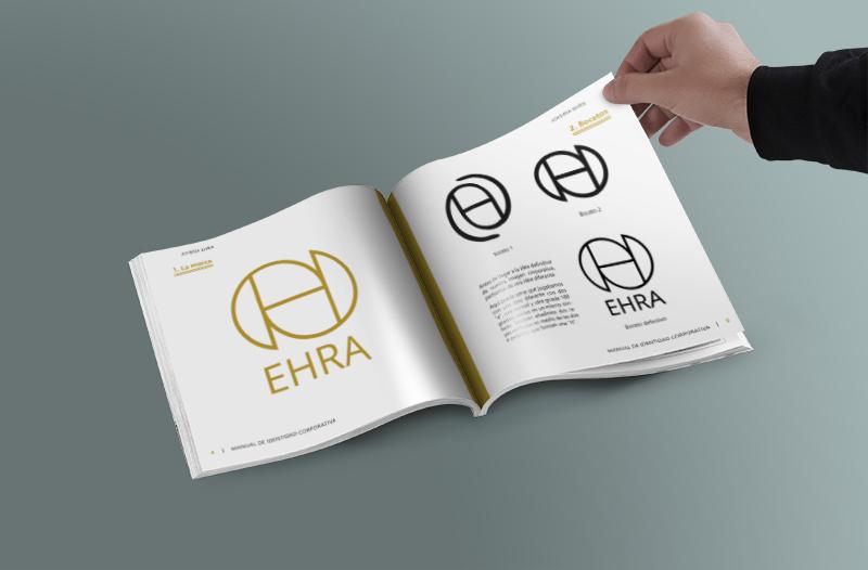 Manual Joyería Ehra