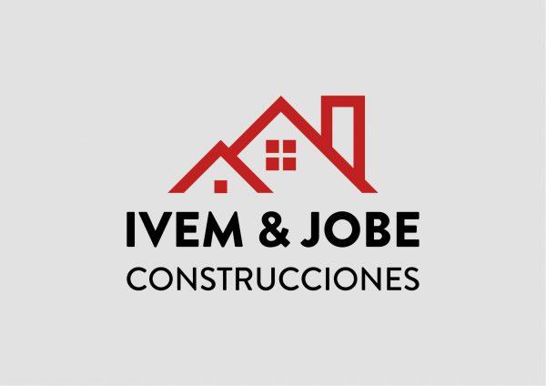 IVEM & JOBE 1